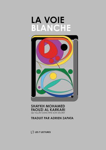 La Voie Blanche