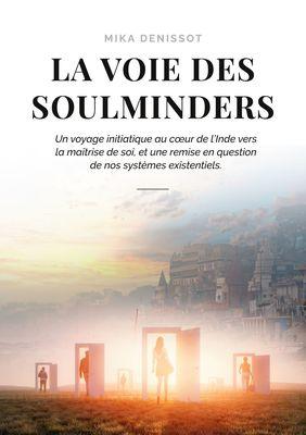 La voie des Soulminders