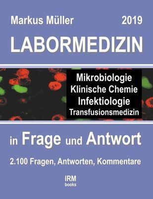 Labormedizin 2019