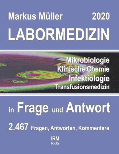 Labormedizin 2020