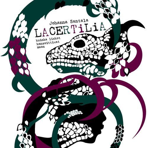 Lacertilia