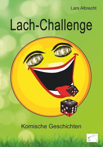 Lach-Challenge