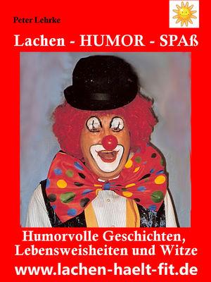 Lachen - Humor - Spaß