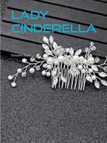 Lady Cinderella