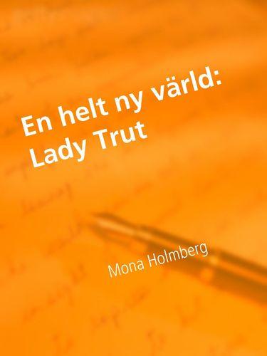 Lady Trut