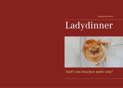 Ladydinner