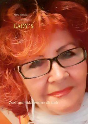LADY`S