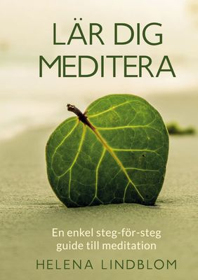 Lär dig Meditera