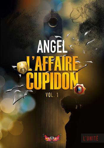L'affaire Cupidon