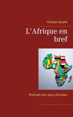 L'Afrique en bref