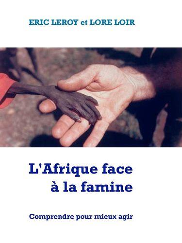 L'Afrique face à la famine