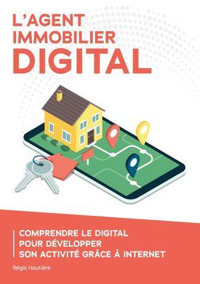 L'agent immobilier digital