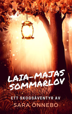 Laia-Majas sommarlov