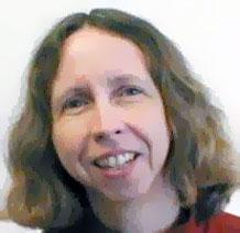 Laila Dybkjær