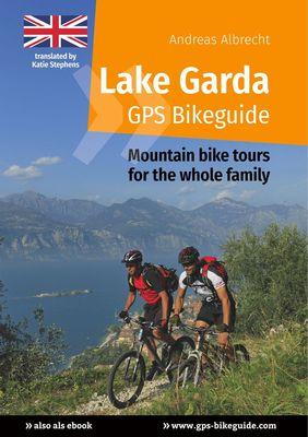 Lake Garda GPS Bikeguide
