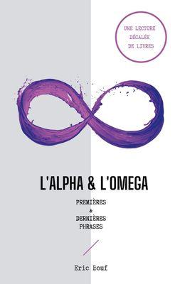 L'alpha & l'omega