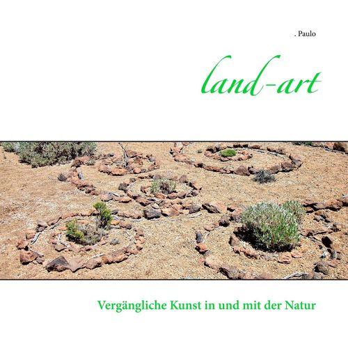 Land-art