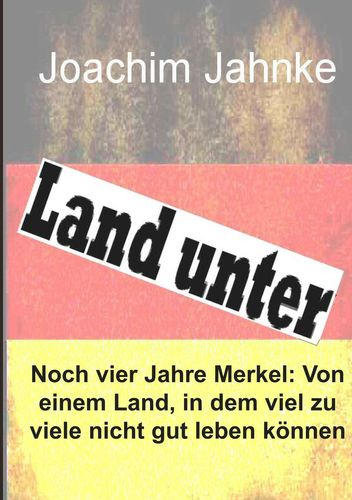 Land unter