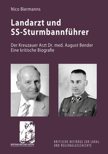 Landarzt und SS-Sturmbannführer