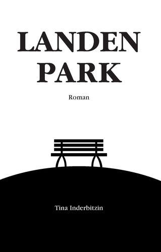 Landenpark