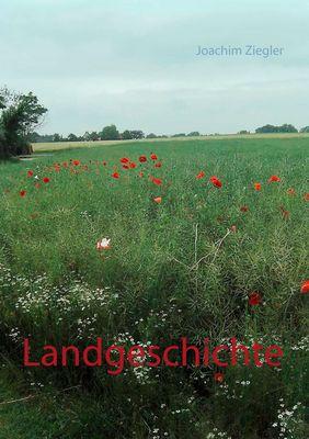 Landgeschichte