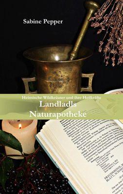 Landladls Naturapotheke