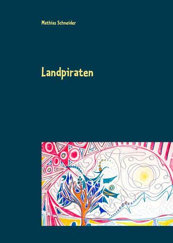 Landpiraten