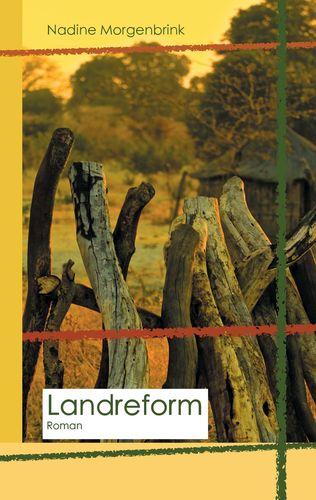 Landreform