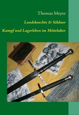 Landsknechte und Söldner