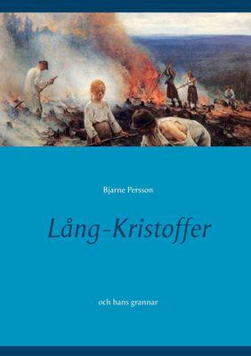 Lång-Kristoffer