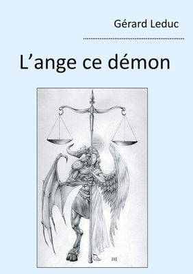 L'ange ce démon