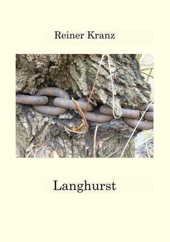 Langhurst