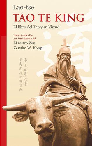 Lao-tse Tao Te King