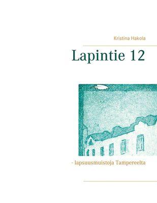 Lapintie 12
