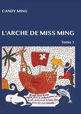 L'arche de miss Ming
