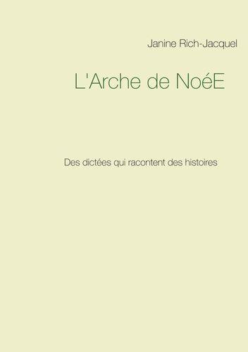 L'Arche de NoéE
