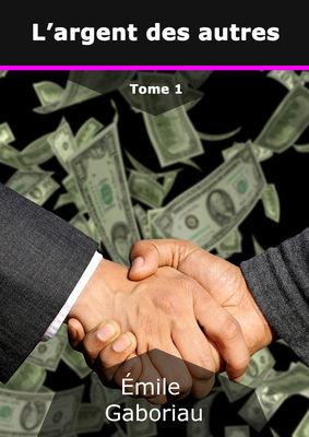 L'argent des autres