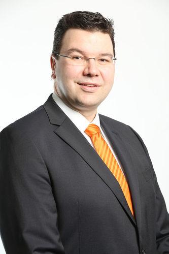 Lars Jäger