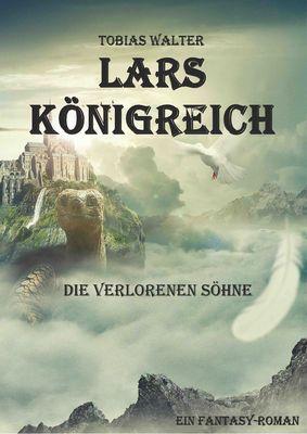 Lars Königreich