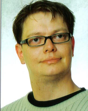 Lars-Michael Lehmann