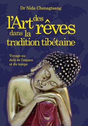 L'art des rêves dans la tradition tibétaine