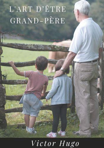 L'Art d'être grand-père