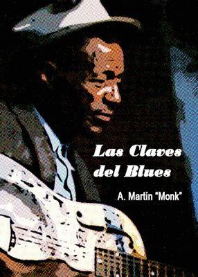 Las Claves del Blues