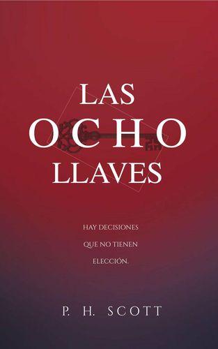 LAS OCHO LLAVES