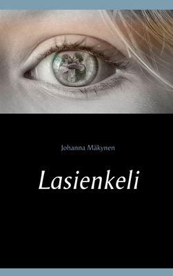 Lasienkeli