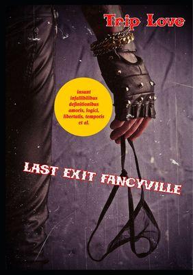 Last Exit Fancyville