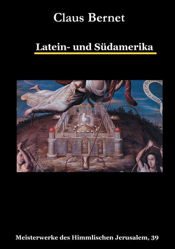 Latein- und Südamerika