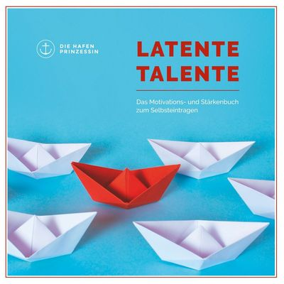 Latente Talente