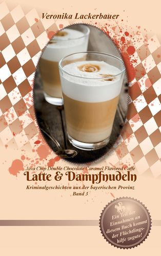 Latte & Dampfnudeln
