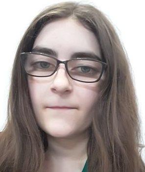 Laura Jäger